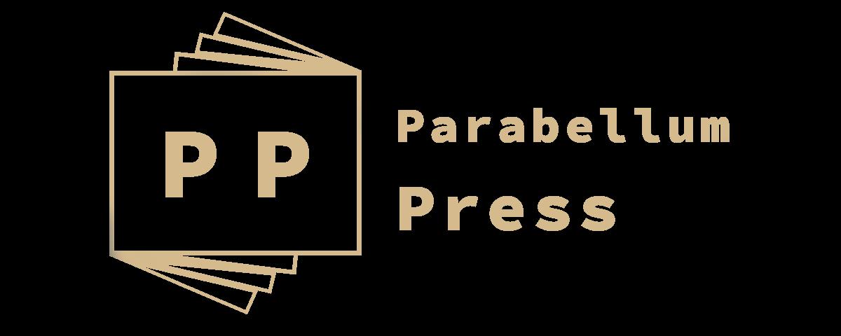Parabellum Press